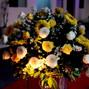 O casamento de Luana e Click Totem 15