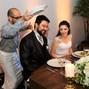 O casamento de Caroline Ceccon Bizinelli e Piu José Gastronomia 15