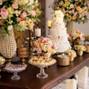 O casamento de Carol H. e Diogo Oliveira Eventos 12