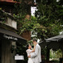 O casamento de Priscila Oliveira e Spaghetti Notte 9