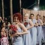 O casamento de Flavia A. e FH Eventos Assessoria e Cerimonial 27