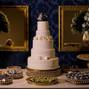 O casamento de Aline Nazare e Vila Doce Eventos e Gastronomia 18