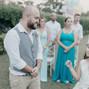 O casamento de Raquel e Diego Souza Fotografia 12