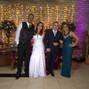 O casamento de Kellry Karoliny Morais Chaves e Leonardo Luz Fotografia e Filmes 9