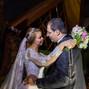 O casamento de Tabata Do Nascimento e New Star 6