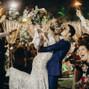 O casamento de Flavia A. e FH Eventos Assessoria e Cerimonial 28