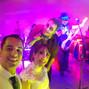 O casamento de Raquel Fernandes Tordin e Banda The Joker 4