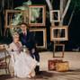 O casamento de Flavia A. e FH Eventos Assessoria e Cerimonial 30