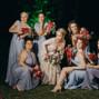 O casamento de Flavia A. e FH Eventos Assessoria e Cerimonial 31