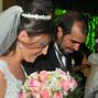 O casamento de Luciana e Miragem 7