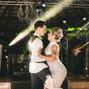 O casamento de Flavia A. e FH Eventos Assessoria e Cerimonial 32