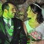 O casamento de Luciana e Miragem 8
