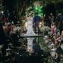 O casamento de Flavia A. e FH Eventos Assessoria e Cerimonial 33
