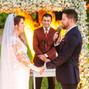 O casamento de Bruno Uchoa e Saulo Galdino - Celebrante 11