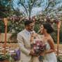 O casamento de Jolaine Belfort e Fazendinha Búzios 7