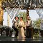 O casamento de Maria e Cerimônia Folk 9