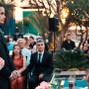 O casamento de Tatielle A. e Relu Filmes 18