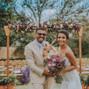 O casamento de Jolaine Belfort e Fazendinha Búzios 8