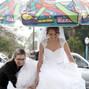 O casamento de Rafael Nunes e Amei Eventos Inteligentes 9