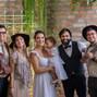 O casamento de Rogério e Cerimônia Folk 8
