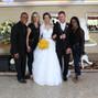 O casamento de Wesllyane e Gilvania Pizeta  Cerimonialista 15