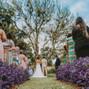 O casamento de Jolaine Belfort e Fazendinha Búzios 9