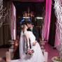 O casamento de Thais Cano e Ricardo Bragiato Fotografia 7