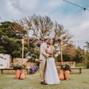 O casamento de Jolaine Belfort e Fazendinha Búzios 11
