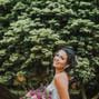 O casamento de Jolaine Belfort e Fazendinha Búzios 12