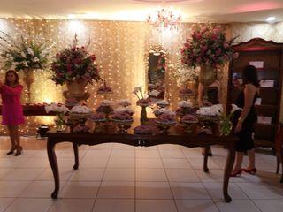 Buffet Jelonai Festas 5