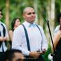 O casamento de Rafaela e Elias e [Uma] Canção Pra Dois 6