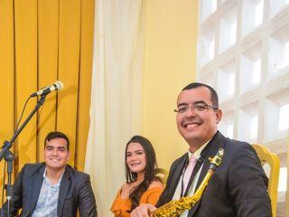 Thiago Buriti - Saxofonista 3