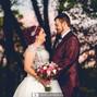 O casamento de Nicolli Costa e Uriel Marques Fotografia 6