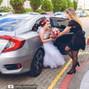 O casamento de Nicolli Costa e Uriel Marques Fotografia 10