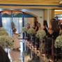 O casamento de Jacqueline Botelho e Carina Decorações 12