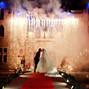 O casamento de francine e Alexander Cavalcanti 8