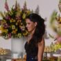 O casamento de Patricia e Silvania Andrade Cerimonial e Eventos 2