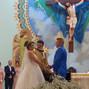 O casamento de Jacqueline Botelho e Carina Decorações 14