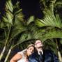 O casamento de Daniel M. e Buffet 3 Amores 21