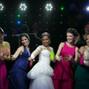 O casamento de Débora e Orquestra Elegance 3