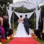 O casamento de Janaína Mascarello e Cadillac Espaço para eventos 6