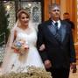 O casamento de Jacqueline Botelho e Carina Decorações 15