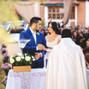 O casamento de Daniela Loyola e Lucas Loyola Fotografia 6