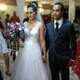 O casamento de Talita Mendes e Ibiza Fest Salão de Festas e Buffet 16
