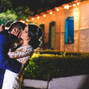 O casamento de Daniela Loyola e Lucas Loyola Fotografia 7