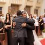 O casamento de Elenice N. e Adley Bastos Fotografia 36