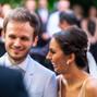 O casamento de Mirella S. e Vila dos Araçás 19