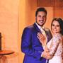 O casamento de Daniela Loyola e Lucas Loyola Fotografia 8