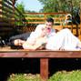 O casamento de Cleci e Joelson e Rafael Rosa Fotografia 5