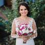 O casamento de Daniela Loyola e Lucas Loyola Fotografia 9